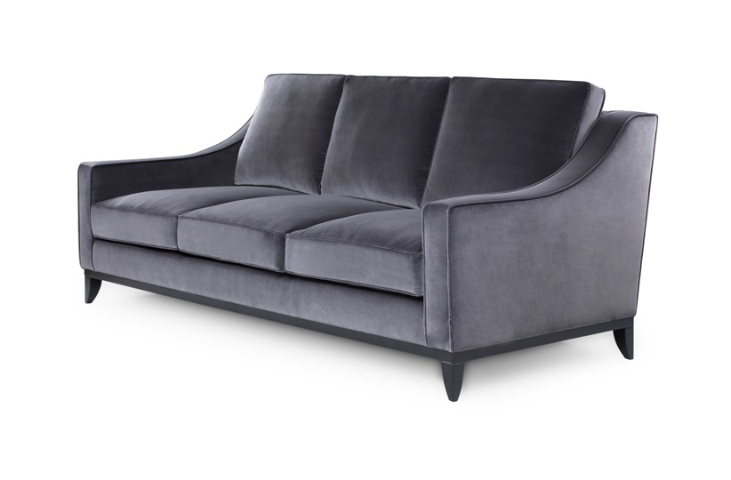 Spencer - Sofas & Armchairs - The Sofa & Chair Company