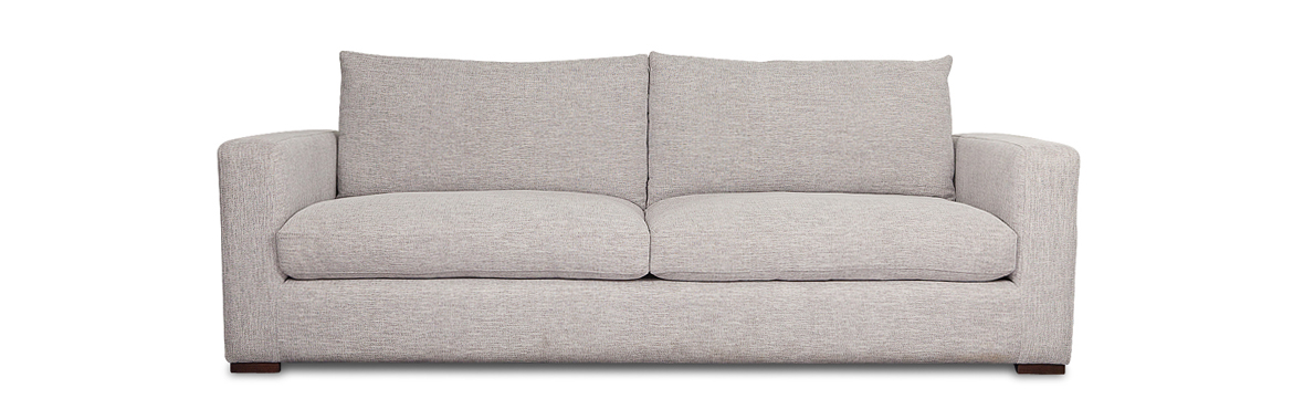Shona Sofa - Enquire Now