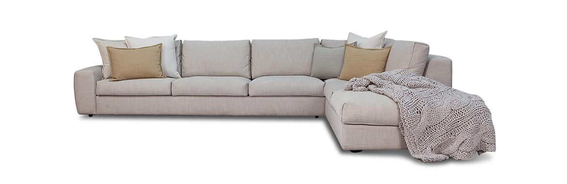 Awesome Sofas Direct 18 On Sectional Sofa Ideas with Sofas Direct