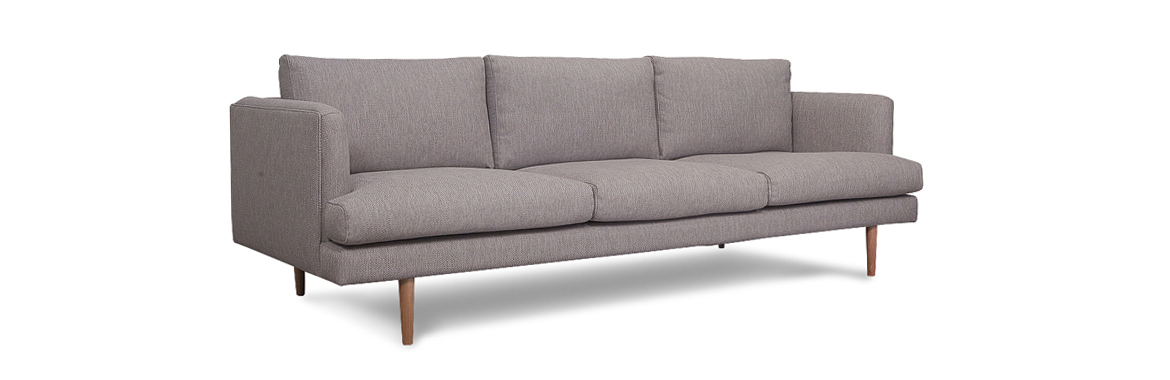 Olivia Sofa - Enquire Now