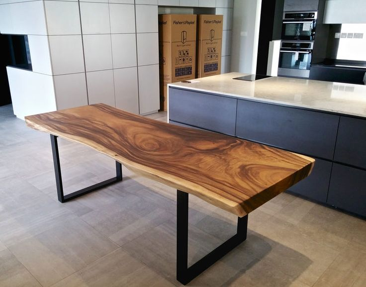 Picturesque Best 25 Solid Wood Dining Table Ideas On Pinterest Of In