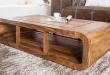 Solid Wood Furniture u2013 Uniworth Furniture