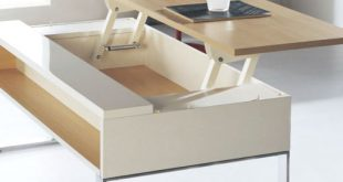 Save Space With Space Saving Furniture   Expand Furniture