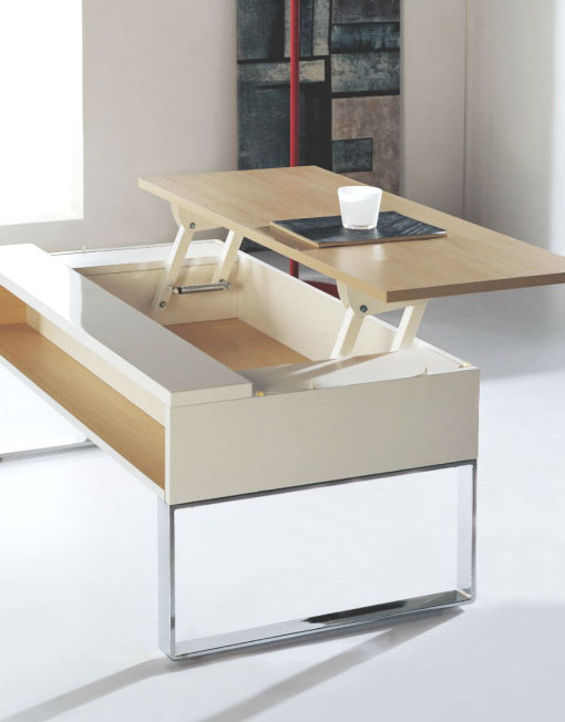 Save Space With Space Saving Furniture | Expand Furniture