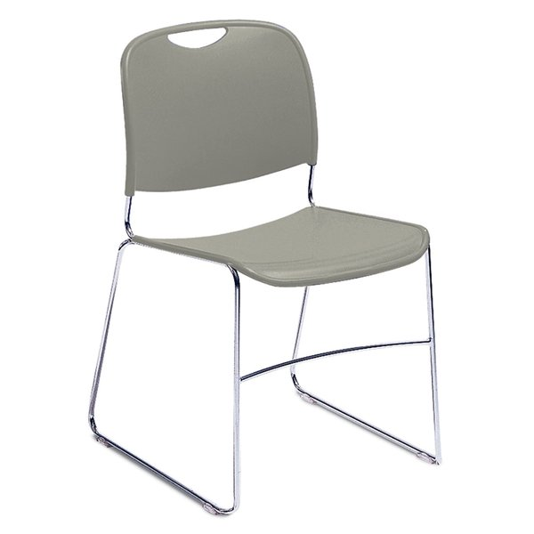 Stacking Chairs You'll Love | Wayfair