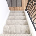 Tips For Choosing The Right Stair Carpet   For Your Home