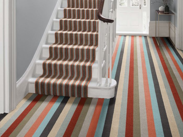 Stair Carpet inspiration for kitchen carpet inspiration for stair