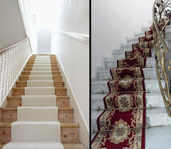 Stair Carpet inspiration for cool stair carpet inspiration for