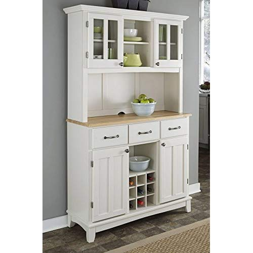 Storage Hutch: Amazon.com