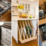 Get some amazing storage ideas online