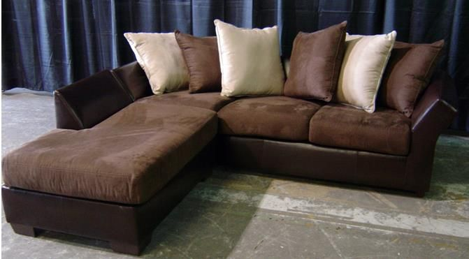 10 Tips On How To Clean Suede Couch | Remedies. | Pinterest