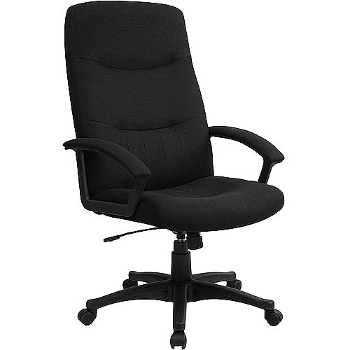 Get the right swivel office chair for   your company