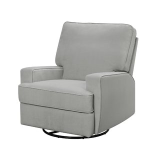 Modern Recliners - Find the Perfect Recliner Chair | AllModern