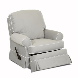 Swivel rocker recliners – the most   comfortable recliner for your home