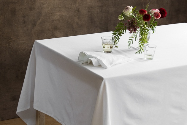 The Best Napkins and Tablecloth: Reviews by Wirecutter | A New York
