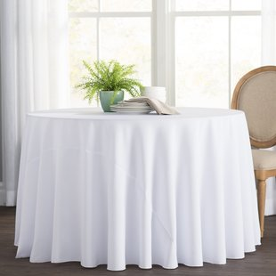 Two Awesome and Creative Ways to Store   Your Table Linens