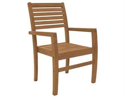 Teak Outdoor Furniture with Free Shipping | PatioLiving