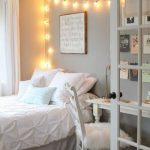Trying to find some imaginative ideas   intended for decorating a teen room idea?