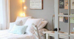 75 Rad Teen Room Ideas & Photos   Shutterfly