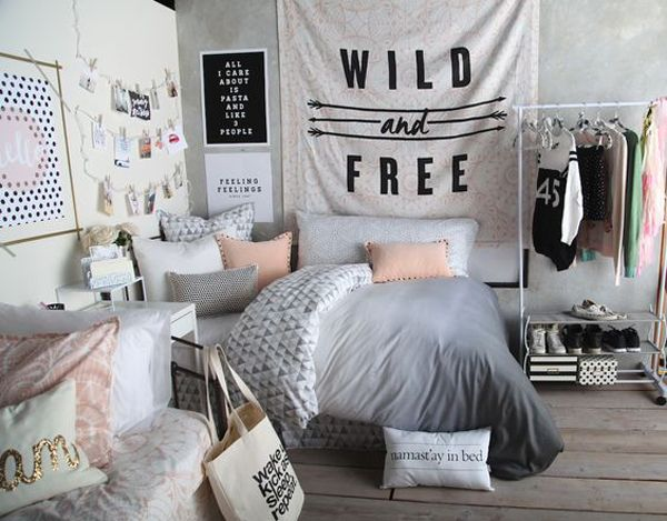 Bedroom Designs | DECOR | Pinterest | Bedroom, Room and Room Decor