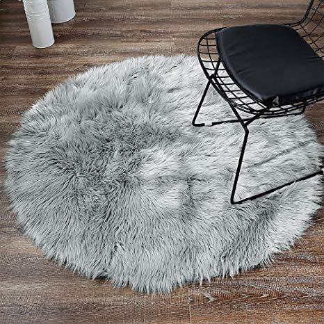 How to Make Home Aesthetic Using Multiple   Throw Rug