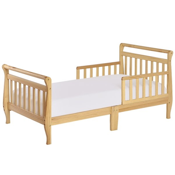 Toddler Beds You'll Love | Wayfair