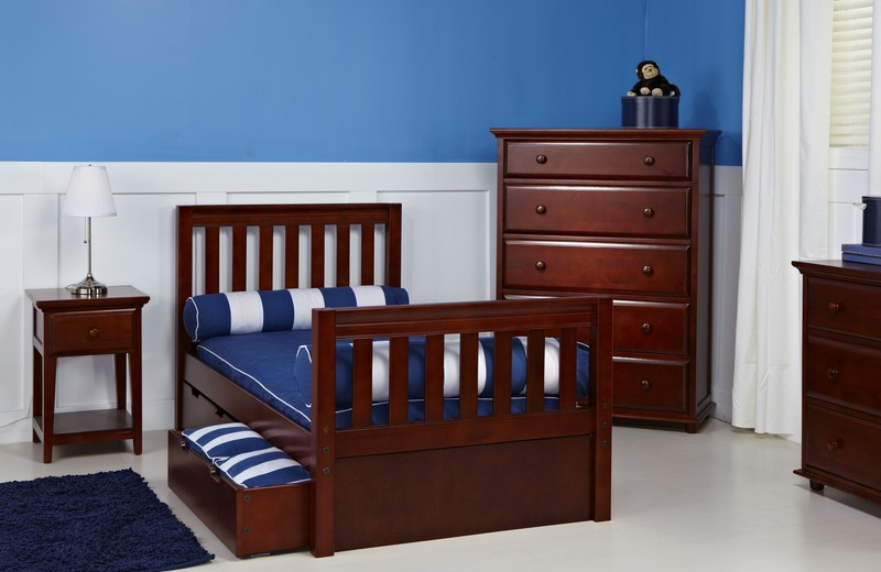 white toddler bedroom set kids bedroom set with desk twin bedroom