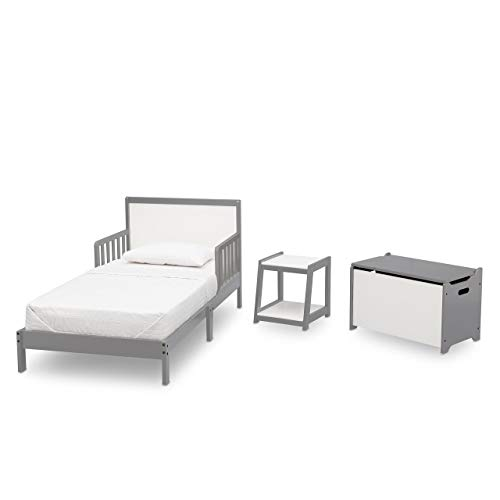 Toddler Bedroom Sets: Amazon.com