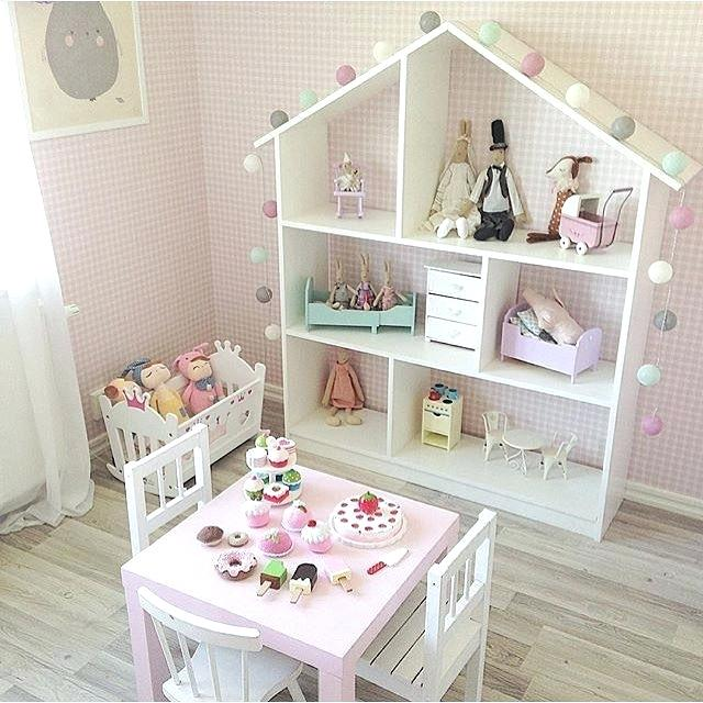 Ideas For Little Girls Bedrooms Best Gallery Ideas Toddler Girl