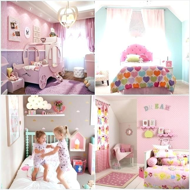 Diy Toddler Bedroom Ideas Toddler Bedroom Ideas Toddler Girl Bedroom