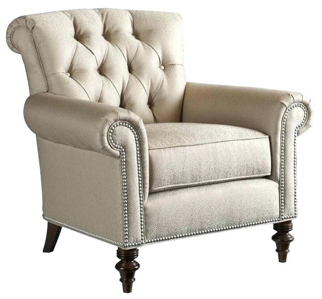 Extraordinary Traditional Arm Chair Traditional Arm Chair How