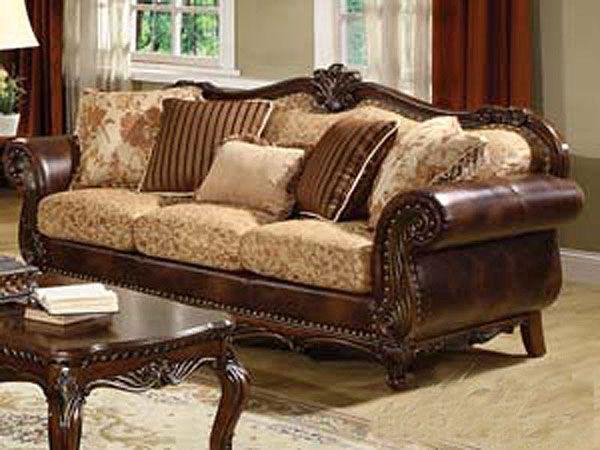 traditional sofa | Home u003eu003e Sofas & Sectionals u003eu003e Traditional Sofas