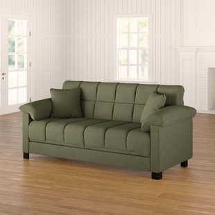 Traditional Sofas You'll Love | Wayfair