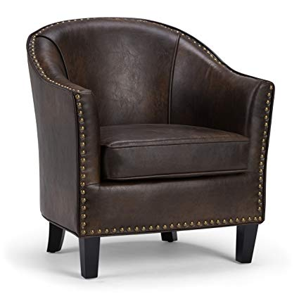 All you need to know about tub armchair