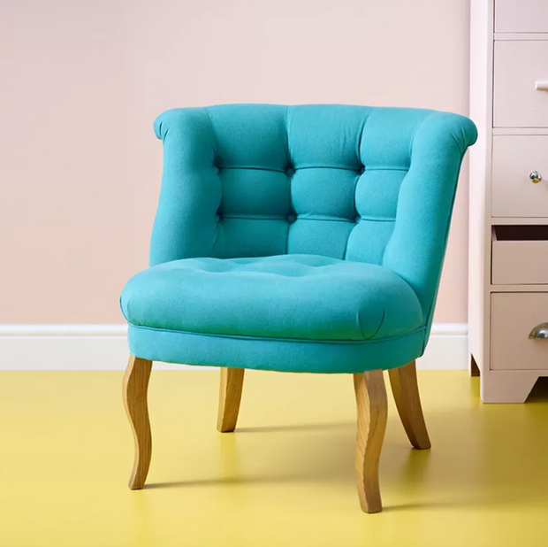 Tub Chairs - Our Pick of the Best | Ideal Home