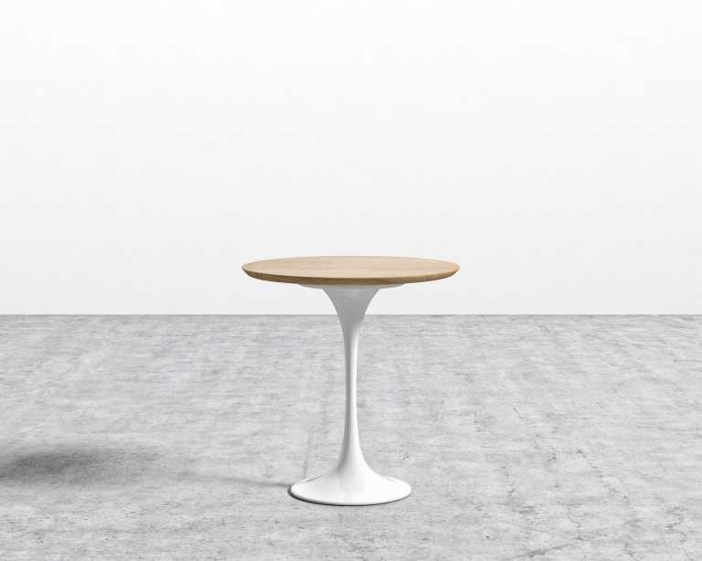 Tulip Side Table | Rove Concepts