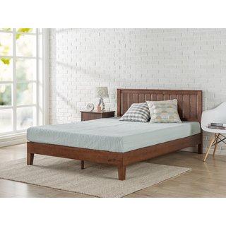 Buy Twin Beds Online at Overstock | Our Best Bedroom Furniture Deals