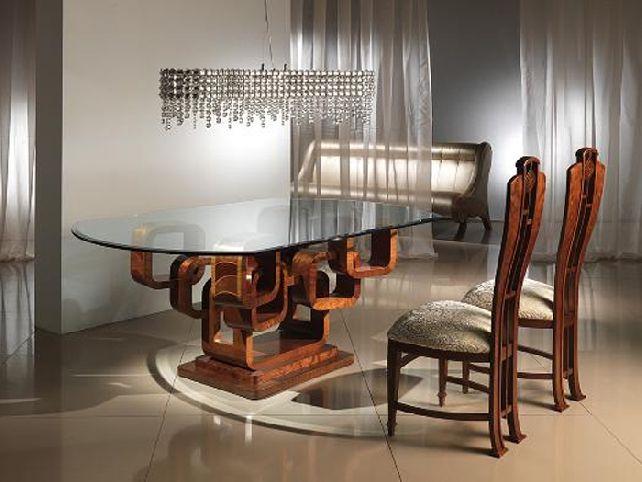 Unique Dining Room Tables Pantry Versatile For Design 17