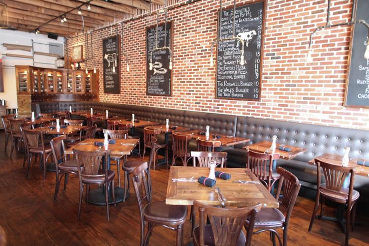 The Bizarre Secret of Restaurant Furniture u2013 All American Furniture