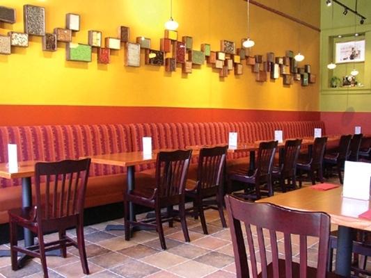 Restaurant Furniture Cloakroom Club Restaurant Furniture Warehouse