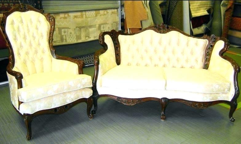 Furniture Upholstery Repair Furniture Repair Baton Rouge Upholstery