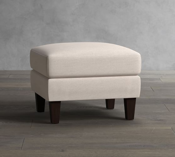 Accent Sofas & Chairs | Pottery Barn
