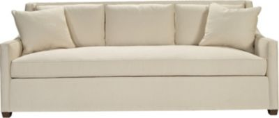 Graydon Sofa from the Upholstery collection by Hickory Chair