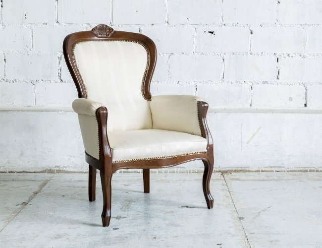 Selling Used Furniture - 5 Online Services to Use - Bob Vila