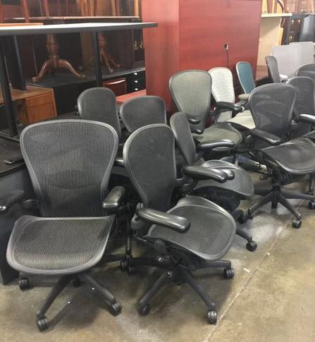 About u2013 Desk Depot l Office Furniture l Mountain View, CA