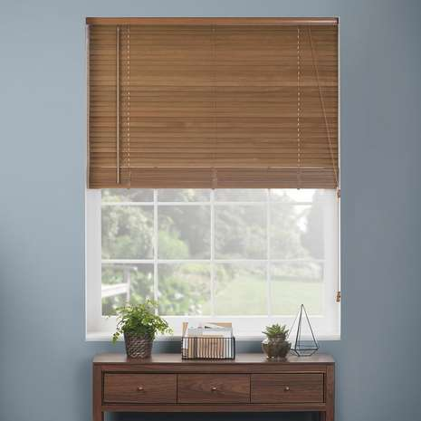Wood Venetian Blinds Wood Venetian Blinds