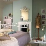 Put Use Of Vintage Bedroom Ideas