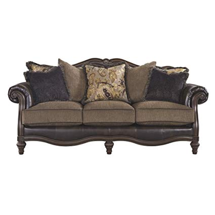 Amazon.com: Ashley Furniture Signature Design - Winnsboro