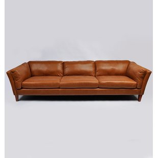 The Best Vintage Sofa Buying Guide