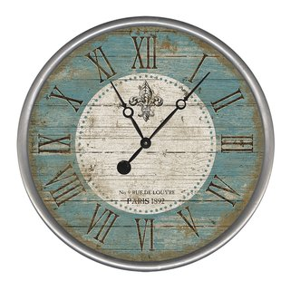 Wall Clocks | Joss & Main